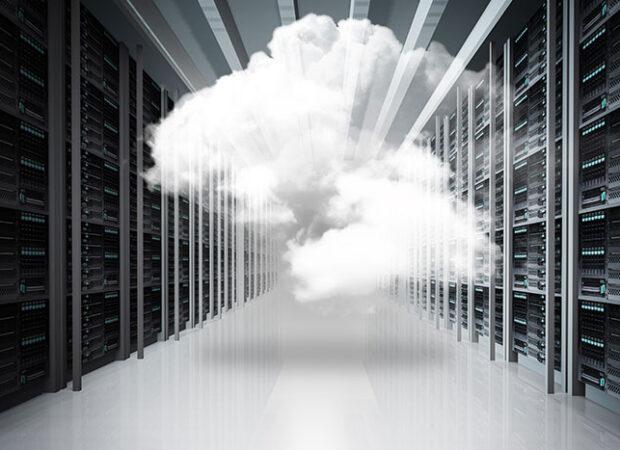 Vad är bästa molntjänsten för företag – Oracle vs AWS – En jämförelse